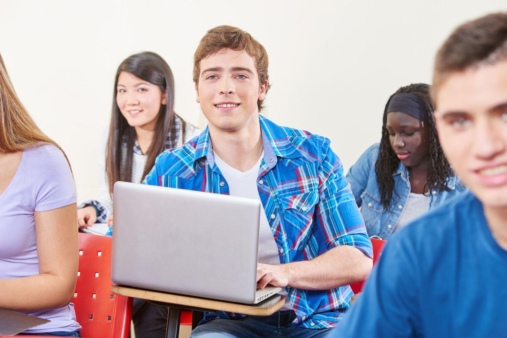 École privée SML : Un choix d'étude dans le commerce ?