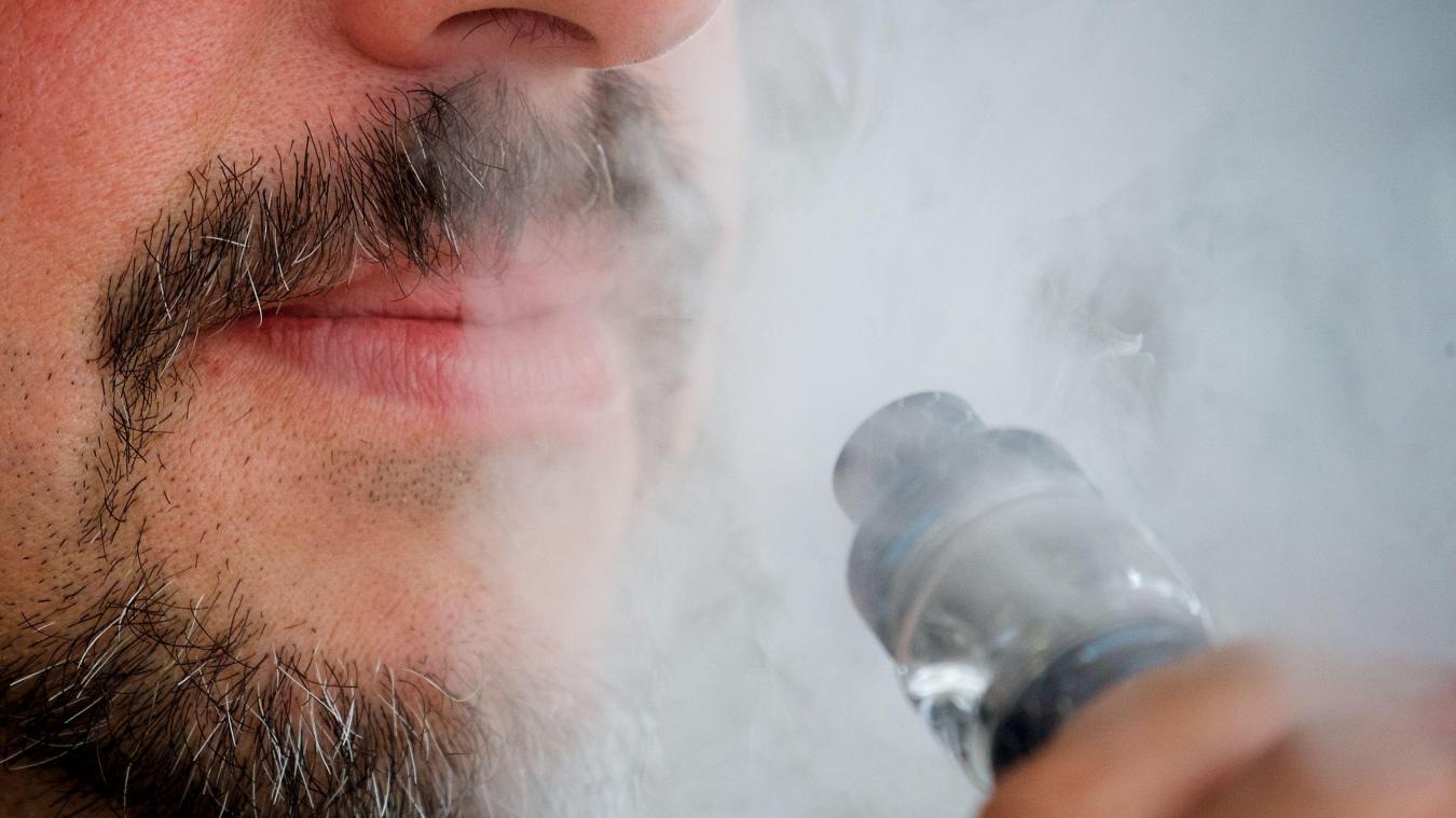 Cigarette électronique : comment elle fonctionne ?
