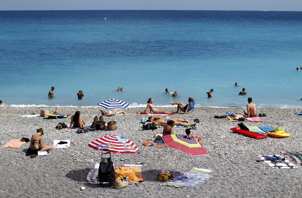 Destination vacances : quels sont les critères à prendre en considération pour la choisir ?