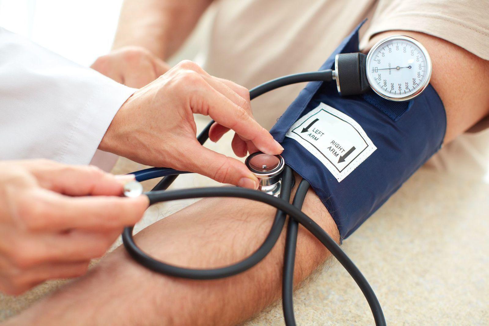 Meilleure assurance santé : pourquoi il faut adhérer à une assurance ?