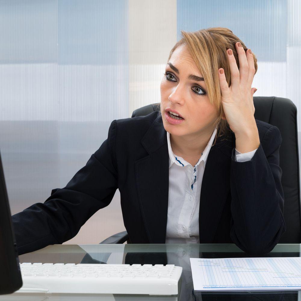 Assurance en ligne : comment fonctionnent les assurances en ligne ?